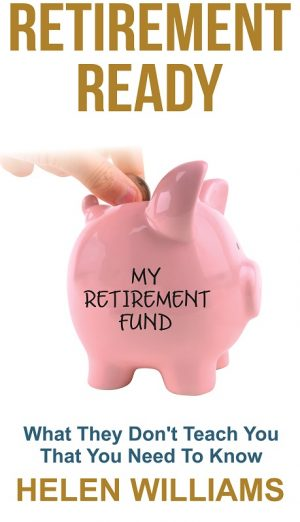Retirement Ready book cover-800x459
