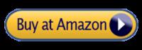 Buy on Amazon button
